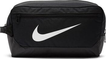 Nike Brasilia Schuhbeutel Schwarz