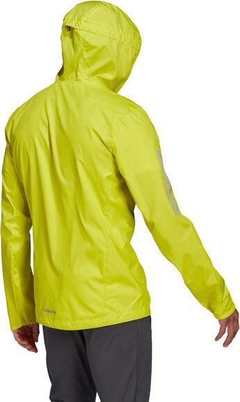 Own the Run veste de running