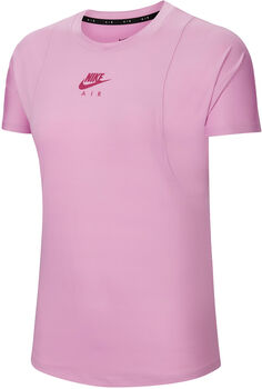 Nike Air Sleeve T-Shirt Femmes