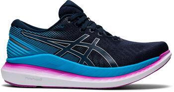ASICS GlideRide 2 chaussure de running Femmes