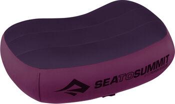 Sea to Summit Aeros Premium Kopfkissen Pink