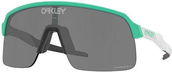 Oakley Sutro Lite Lunettes de soleil Hommes Vert