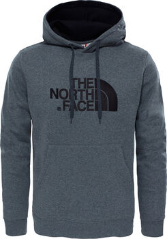 The North Face Drew Peak Hoody Herren