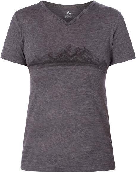 Roy t-shirt