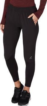 ENERGETICS Brasilia II Pantalon de compression Femmes Noir