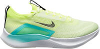 ZOOM FLY 4 Laufschuh