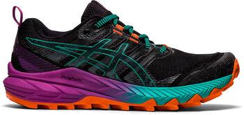 ASICS GEL-TRABUCO 9 Chaussure de trail running Femmes