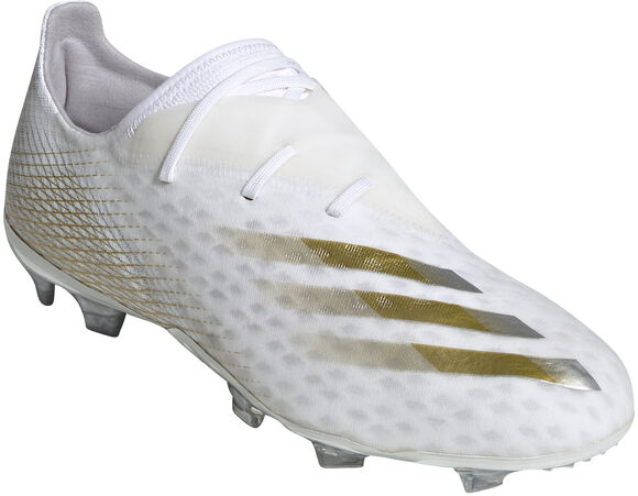 X Ghosted.2 FG chaussure de football