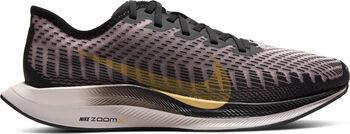 Nike ZOOM PEGASUS TURBO 2 Laufschuh Damen Mehrfarbig