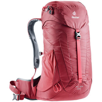 Deuter AC Lite 26 Rucksack Pink