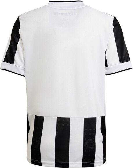 Juventus Turin  Home Shirt maillot de football