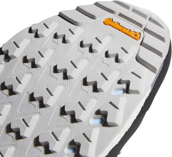 TERREX Free Hiker GORE-TEX chaussure de randonnée