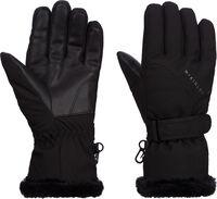 Emyra gants de ski