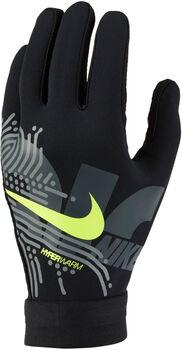 Nike HyperWarm Academy Fussballhandschuh Herren