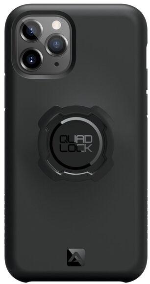iPhone 11 Pro Hülle
