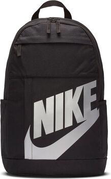 Nike Sportswear Rucksack Schwarz