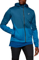 WINTER ACCELERATE Laufjacke