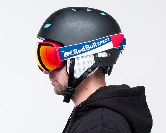 Magnetron Skibrille