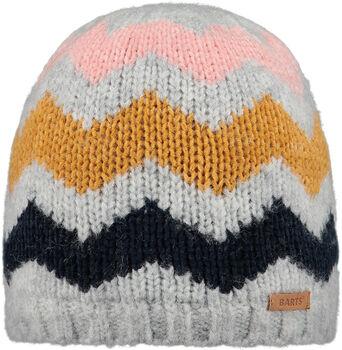 Barts Darleen bonnet Gris