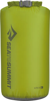 Sea to Summit Ultra-Sil Dry Bag 8L Grün