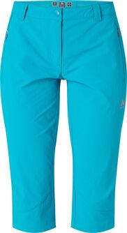 Active Capty 3/4 pantalon de randonnée