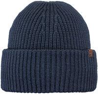 Derval Mütze