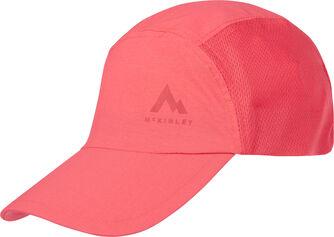 Malwina Cap