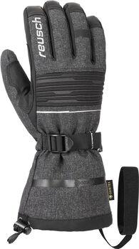 Reusch Isidro GTX gant de ski Noir