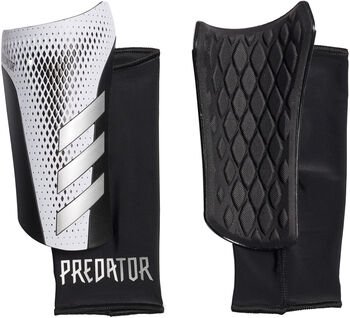 adidas Predator 20 League protège-tibias Blanc