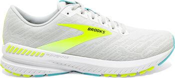 Brooks Ravenna 11 Laufschuh Herren Weiss