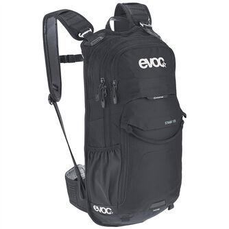 Stage 12 litres sac à dos de cycliste