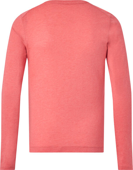 Borra T-Shirt L/S
