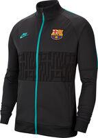 FC Barcelona I96 CL Trainingsjacke