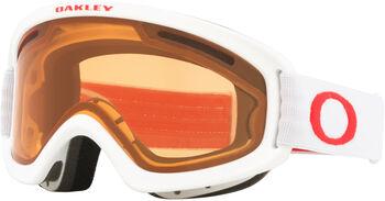 Oakley O Frame 2.0 Pro S Skibrille Weiss
