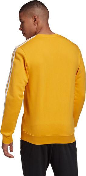 Essentials 3 bandes sweat-shirt