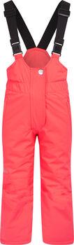 McKINLEY Tyler II AQ Skihose Pink