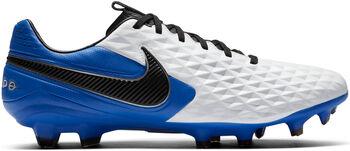 Nike Tiempo Legend 8 Pro FG Fussballschuh Herren Weiss
