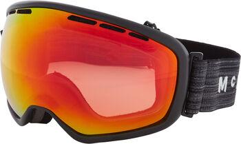McKINLEY Ten-Nine REVO Lunettes de ski Hommes
