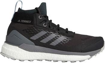 adidas TERREX Free Hiker GORE-TEX chaussure de randonnée Femmes Noir