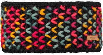 Barts Sticka bandeau Femmes Multicolore