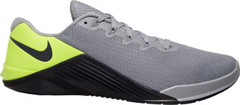 Nike METCON 5 Trainingsschuh Herren