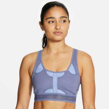 Nike Medium Support Sport BH Damen