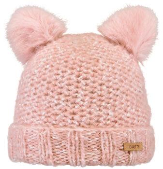 Barts Smokey Mütze Mädchen Pink