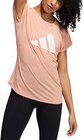 3-Stripes Trainingsshirt