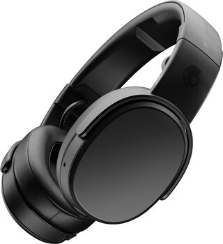 Skullcandy Crusher Wireless Ecouteurs Noir