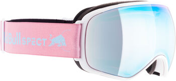 Red Bull SPECT Eyewear Alley Oop Skibrille Weiss