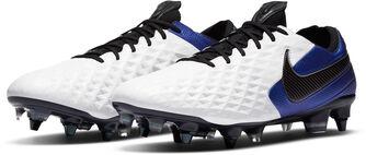 Tiempo Legend 8 Elite SG-PRO chaussure de football