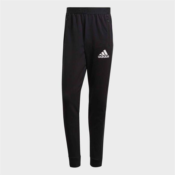 To Move Motion pantalon d'entraînement
