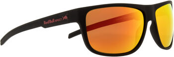 Red Bull SPECT Eyewear LOOM Sonnenbrille Schwarz