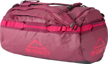 McKINLEY Duffy Basic S II Tasche Pink